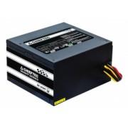 Sursa Chieftec GPS 700W ATX