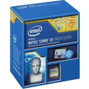 Procesor Intel Core i3-4160, LGA 1150, 3MB, 54W (BOX)