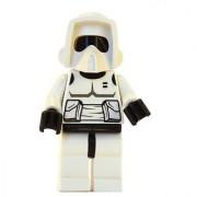 Scout Trooper - LEGO Star Wars Figure