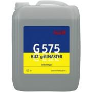 Buzil G575 BUZ grillMASTER, 10 l