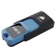 Corsair USB Flash Voyager Slider X2 64GB USB 3.0, Read 200MBs - Write 90MBs