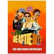Beastie Boys - Video Anthology