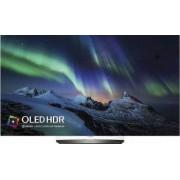Televizor OLED 139cm LG OLED55B6J 4K UHD Smart TV