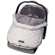 JJ Cole Urban Bundleme Ice Infant
