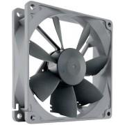 Ventilator Noctua NF-B9 redux-1600 PWM, 92 mm