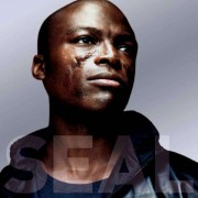 Seal - Seal IV (0093624861423) (1 CD)
