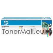 Тонер касета HP CB382A (Yellow)