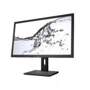 Monitor AOC I2775PQU, 27'', LED, FHD, IPS, HDMI, DP, USB, rep