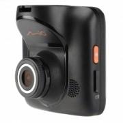 Mio MiVue 538 Deluxe - Camera auto DVR, GPS, FullHD, Black - RS125027756