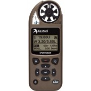 Kestrel 5700 Sportsman Weather Meter with LiNK and Applied Ballistics
