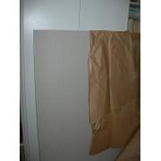 Cartons Cours Architecture Maquette