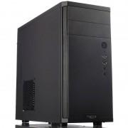 Carcasa Fractal Design Core 1100 Black