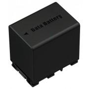 JVC BN-VG138 acumulator (pentru serie E/EX/GX)