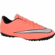 Ghete de fotbal copii Nike JR Mercurial Victory V TF 651641-803