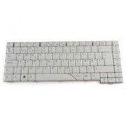Acer KB.INT00.063 ricambio per notebook