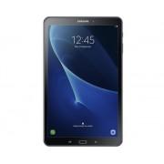 Tableta Samsung Galaxy Tab A (2016) SM-T585 : 10.1 inch, Wi-Fi, LTE/4G, Android v6.0, Octa-Core, 16 GB, 2 GB RAM, 8 MP / 2 MP, 7300 mAh - Blue