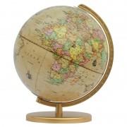 Columbus Globe Renaissance 602614