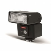 Metz mecablitz M400 - Blit pentru Olympus/Panasonic/Leica