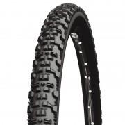 Michelin Country AT Fahrradreifen 26 x 2.0 schwarz MTB Reifen