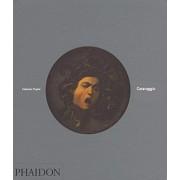 Caravaggio by Catherine Puglisi