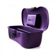 Joyboxx Violett