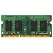 Kingston DDR2 667MHz 2GB Notebook (M25664F50)