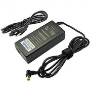 Oneda 65W 19V 3.42A AC Power Adapter Laptop Charger for Acer-Monitor S230HL S231HL S232HL H236HL G246HL H276HL G276HL G236HL S240HL S220HQL S271HL H226HQL G226HQL S202HL S241HL HN274H UM.VG6AA.B01