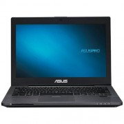 Notebook Asus B8230UA-GH0050R Intel Core i7-6500U Dual Core Windows 10