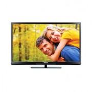 Philips 22PFL3758 55 cm (22) Full HD LED Television