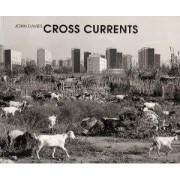 Cross Currents by John Davies
