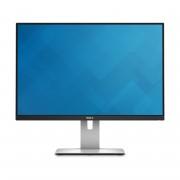 Dell UltraSharp 24 Monitor U2415 - 61cm (24') Black, EUR 3 Yr Basic Warranty