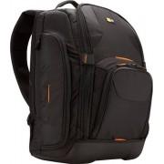 Case Logic SLRC206 Bolsa para cámara SLR y accesorios , color negro