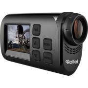 Camera actiune S30 - vit_CAM-ACT-S30BK-RLL
