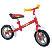 Stamp C899049 - Bicicletta Cars Running Bike