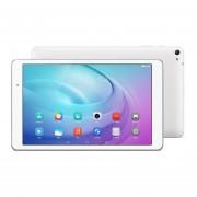 "Huawei M2 Lite Tablet PC 16GB 10.1"" FDR-A03L Llamada Telefónica Octa Core -Blanco"