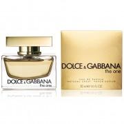 Dolce & gabbana the one edp donna vapo 50 ml