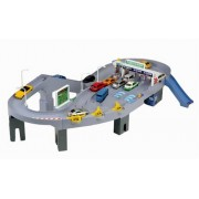 Tomica World Suisui ETC Drive (Japan) [Toy] (japan import)