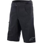Alpinestars Pathfinder Base Pantalones cortos de bicicleta Negro 38