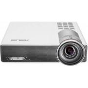 Videoproiector Asus P3B WXGA 800 lumeni