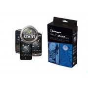 DSM250i Viper Smart Start Modul pornire motor din iPhone BlackBerry si Android