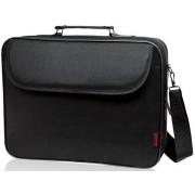 """Geanta Laptop VAKOSS MSONIC MT6255BK 15.6"""" (Neagra)"""