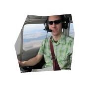 Pilotem letounu na zkoušku I., , 1 osoba, 3 hodiny
