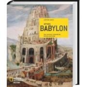 Mythos Babylon
