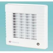VENTS 100 MA L Axiális Ventilátor