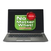 Лаптоп Toshiba Portege R30-A-1C0