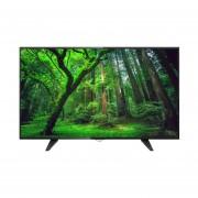 """TV LED 43"""" AOC LE43S5970/28 - SMART, FHD, USB, HDMI, TDA"""