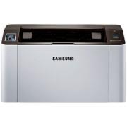 Imprimanta Samsung Xpress M2022W, A4, 20 ppm, Wireless