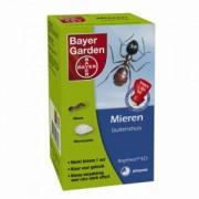 Mierenpoeder Bayer Baythion KO 75 gram