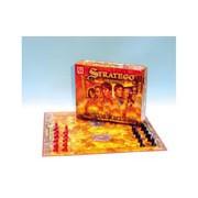 Stratego Original 2008 - sérült csomagolású