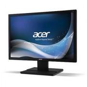 ACER Monitor LED E2200HQ